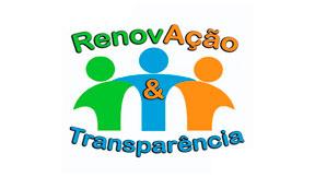 logo_chapa_agmuc.jpg