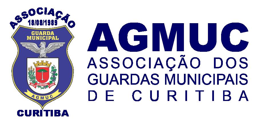 AGMUC
