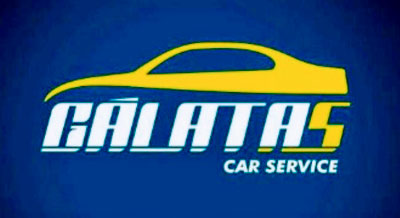 logo_galatas.jpg
