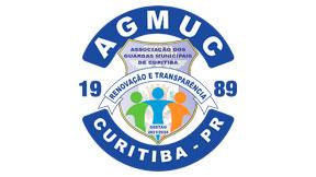 logo_gb.jpg